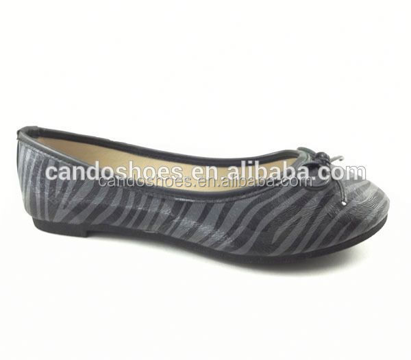 ladies fashion leather shoes flat pumps germany shoes for men