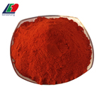 HACCP Certified 2,000-70,000 SHU Dry Red Chillies, Pilat Paprika, Red Chilli Color