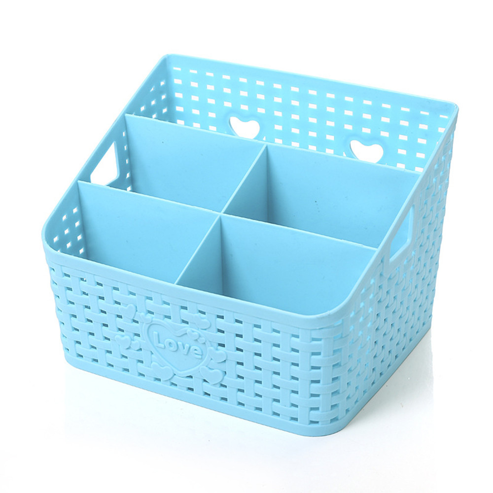 Foldable Laundry Basket, Pop Up Laundry Basket Hamper