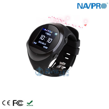 Sim Card Gps Tracking Device With 60282314141 also Kid Smart Watch Cell Phone Gps 60348178430 as well 3 Awesome Gps Trackers Track Protect Bike Theft 2013 together with 3G WCDMA Car Gps Tracker 5000mAh 60588742215 likewise 32406315328. on gps tracker for motorcycles