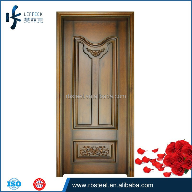 Bedroom door bedroom security bedroom door security for Door design latest 2015