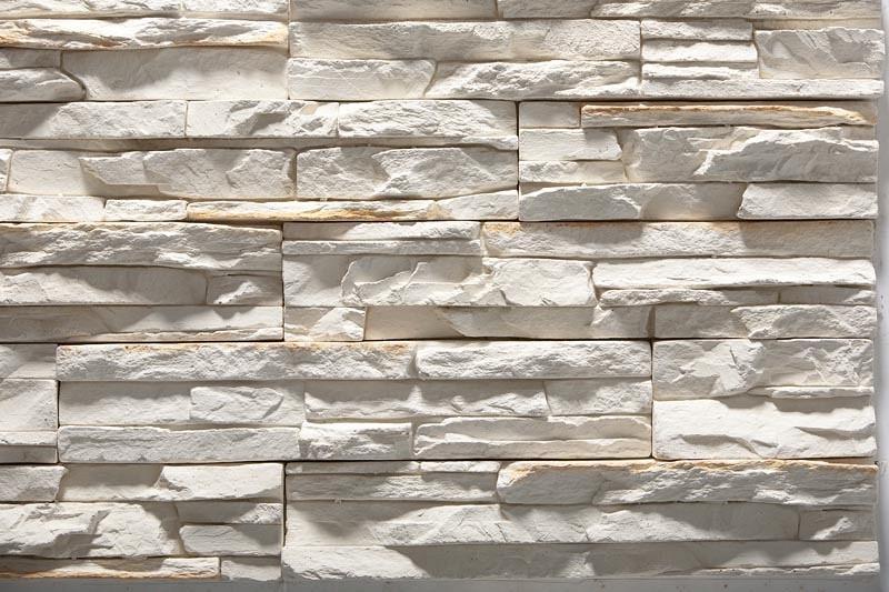 achetez en gros moule de brique de ciment en ligne des. Black Bedroom Furniture Sets. Home Design Ideas