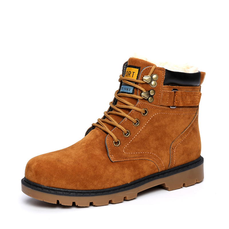 aliexpress timberland boots review - Bye Bye Laundry b6a68c37055