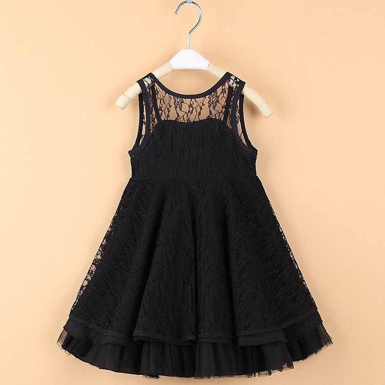 ajaykumarchejarla.ml: toddler black dress. From The Community. Amazon Try Prime All Baby Girls Dress, Toddler Round Neck Black Ruffle Long Sleeves Skirt. by Belebo. $ - $ $ 13 $ 24 99 Prime. FREE Shipping on eligible orders. Some sizes/colors are Prime eligible. out of 5 stars 6.