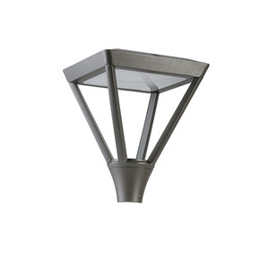 High lumen ENEC TUV CB CE RoHS led garden yard lights