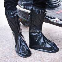 motorcycles waterproof slip resistant overshoes men rain shoe covers