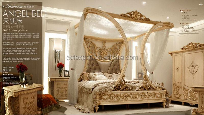 Wedding Bedroom Set Wedding Bedroom Set Suppliers And