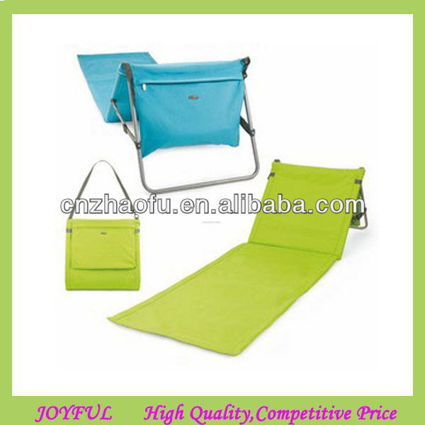 Beach Outdoor Lounge Chair Mat, Beach Outdoor Lounge Chair Mat Suppliers  And Manufacturers At Alibaba.com