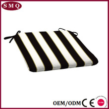 Zebra Chair Cushions, Zebra Chair Cushions Suppliers And Manufacturers At  Alibaba.com
