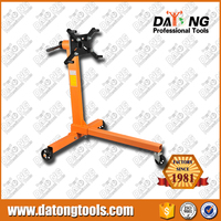 high quality hydraulic Engine Stand 1000LBS for repairing engine