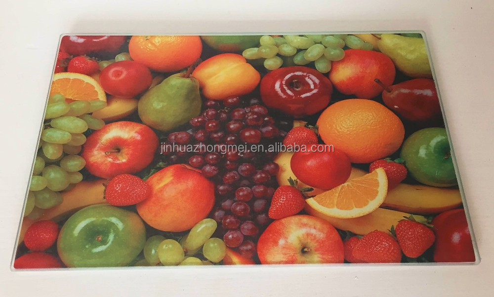 wholesale tempered glass cutting boards, wholesale tempered glass, Kitchen design
