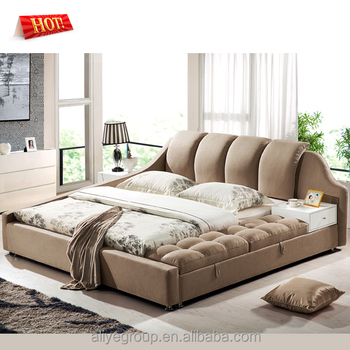 Imported Cheap Bedroom Furniture 687 Buy Cheap Bedroom Furniture