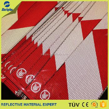 Light reflector sticker sheets reflective tape for truck buy light reflector sticker sheets reflective tape for truck aloadofball Gallery