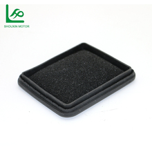Customized Design High Quality Miele Hepa Filter For Vacuum Cleaner For Black And Decker