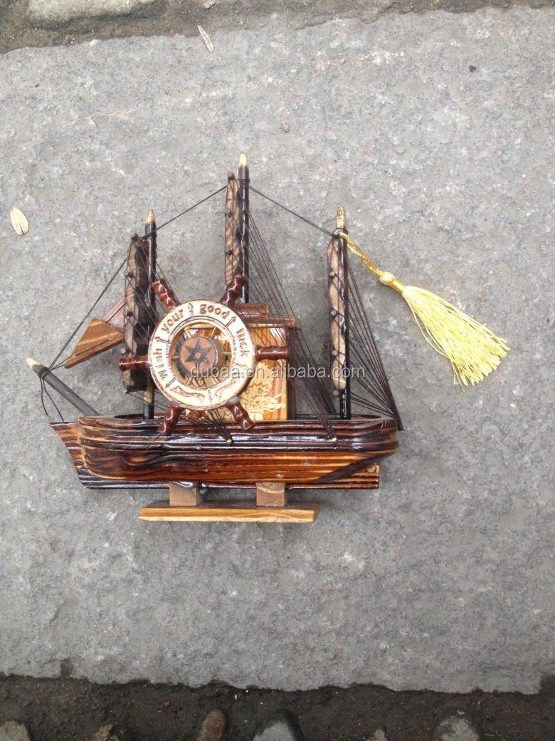 unid moq veleros shipveleros barco
