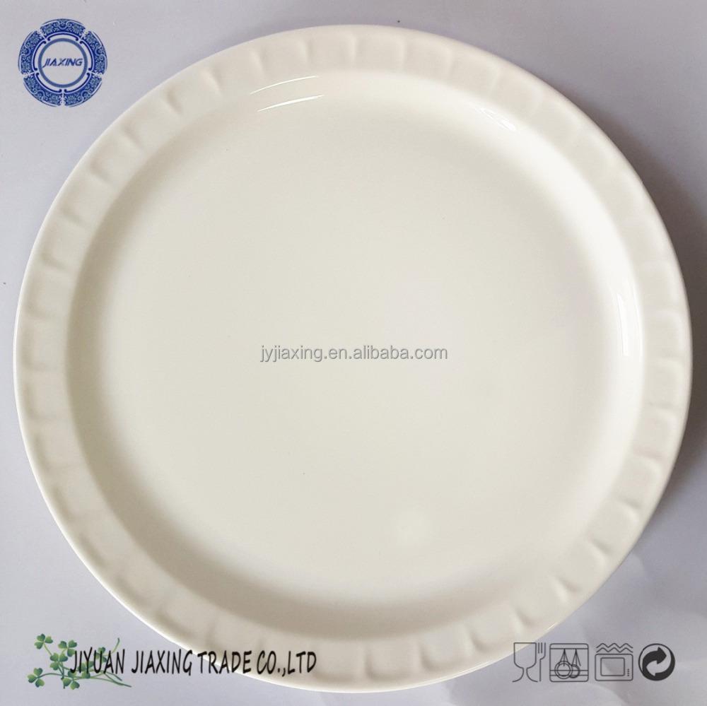 12 Ceramic Pizza Plate 12 Ceramic Pizza Plate Suppliers and Manufacturers at Alibaba.com & 12 Ceramic Pizza Plate 12 Ceramic Pizza Plate Suppliers and ...