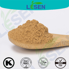 Pure Mulberry Leaves Extract Powder 10:1