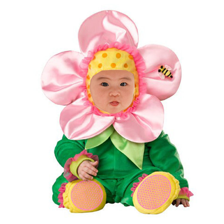 Kids Sunflower Costume Kids Sunflower Costume Suppliers and Manufacturers at Alibaba.com  sc 1 st  Alibaba & Kids Sunflower Costume Kids Sunflower Costume Suppliers and ...