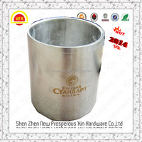 Excellent quality and best price for smirnoff led ice bucket