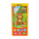 Wholesale talking phone early learning toy educational