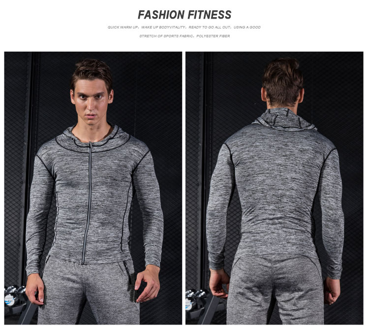 3b50959622 wholesale sweat suits, wholesale sweat suits Suppliers and ...