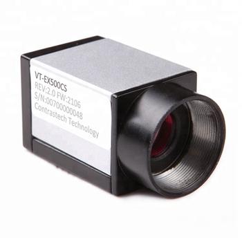 Li-po cell voltage checker from horizonhobby | r/c drones, quad.