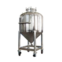 canning craft making industrial 1000l brewing micro for sale commercial brewery for sale home brewing beer equipment