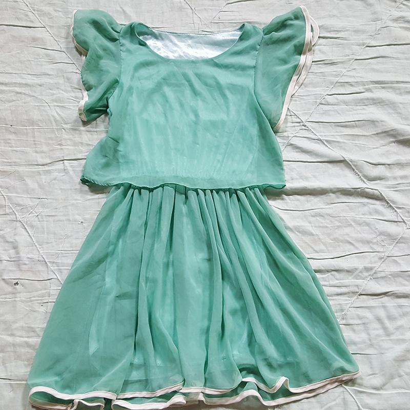 bd000d029 مصادر شركات تصنيع ملابس مستعملة في لندن وملابس مستعملة في لندن في  Alibaba.com