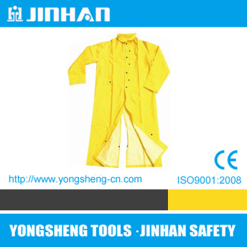 JINHAN one piece rain suit,rain suit,children rain suit