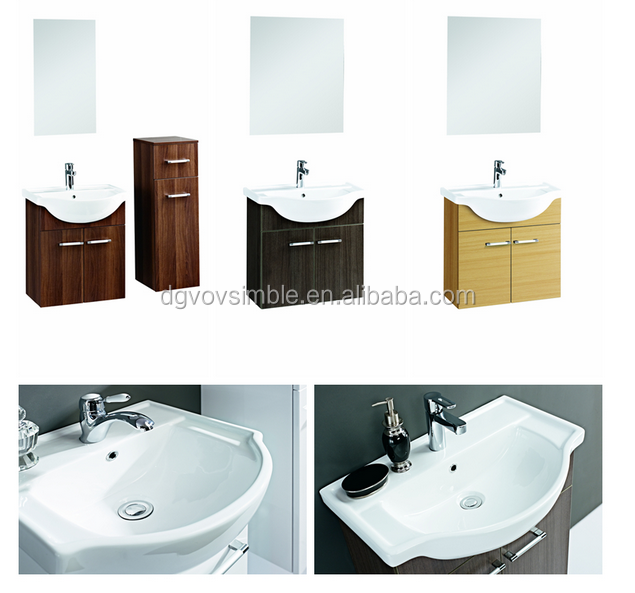 simple bath vanities cheap bathroom cabinets floating bathroom cabinet