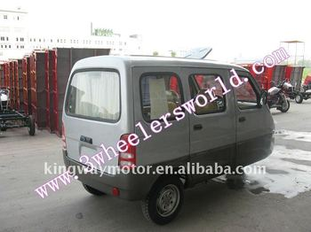 six 6 passenger taxi enclosed tricycles with four side door for sale buy taxi passenger. Black Bedroom Furniture Sets. Home Design Ideas