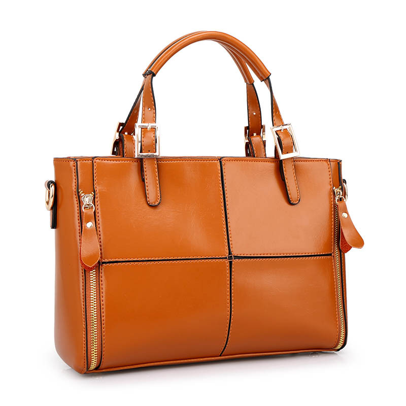 Get Quotations Celebrity New 2017 Luxury Bags Handbags Women Famous Brands Patchwork Hand Bag Over Shoulder Handbag Brown