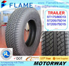 SHOCK PRICE trailer st tire 225/75r16 tire