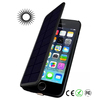 Hot solar Battery Charger case 2800mAh for phone backup battery in stock