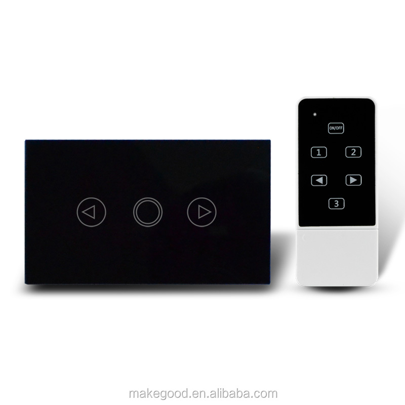 12v Dimmer Switch >> Luxury Led Touch 12v Dimmer Switch With Blue Led Indicator Work With Smart Home Automation System Buy 12v Dimmer Switch 12v Dimmer Switch 12v Dimmer