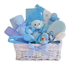 fb75b8f3dab7 Cheap Newborn Baby Gift Packs