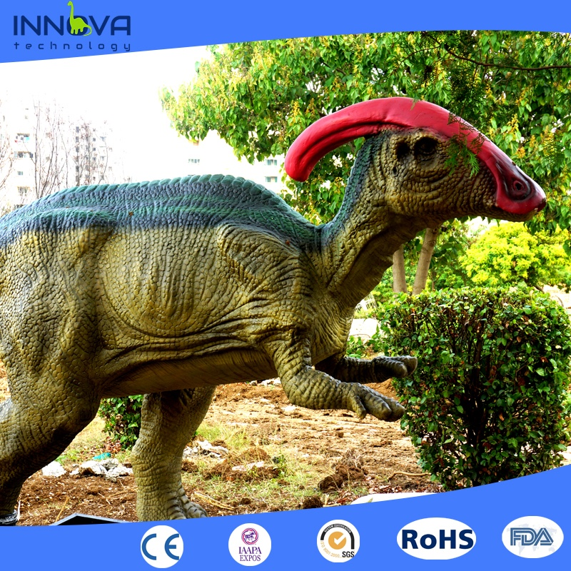 Metal Dinosaur Sculpture Metal Dinosaur Sculpture Suppliers and