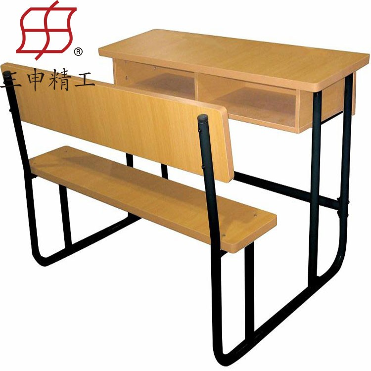 Double École Avec Chaise Primaire Table Double Bureau Buy Et Ensemble Chaises D'école bureau D'école bureau 8wn0kOP