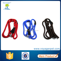 2015 Pet Safety Product British Style Dog Slip Lead for Sale