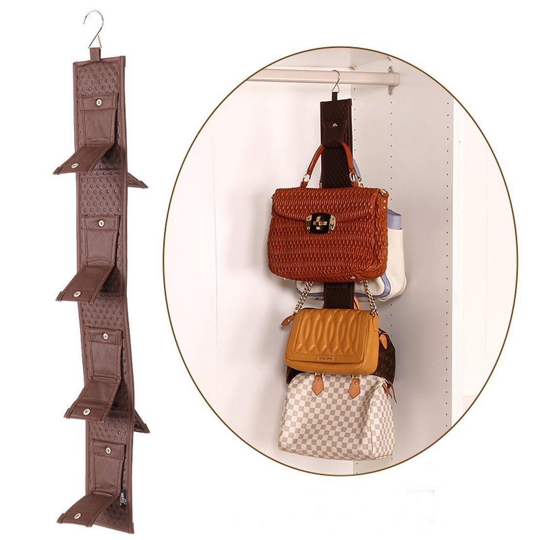 vector storage of organizers shoe interior racks realistic stock rails wardrobe bedroom closet illustration hanging clothes
