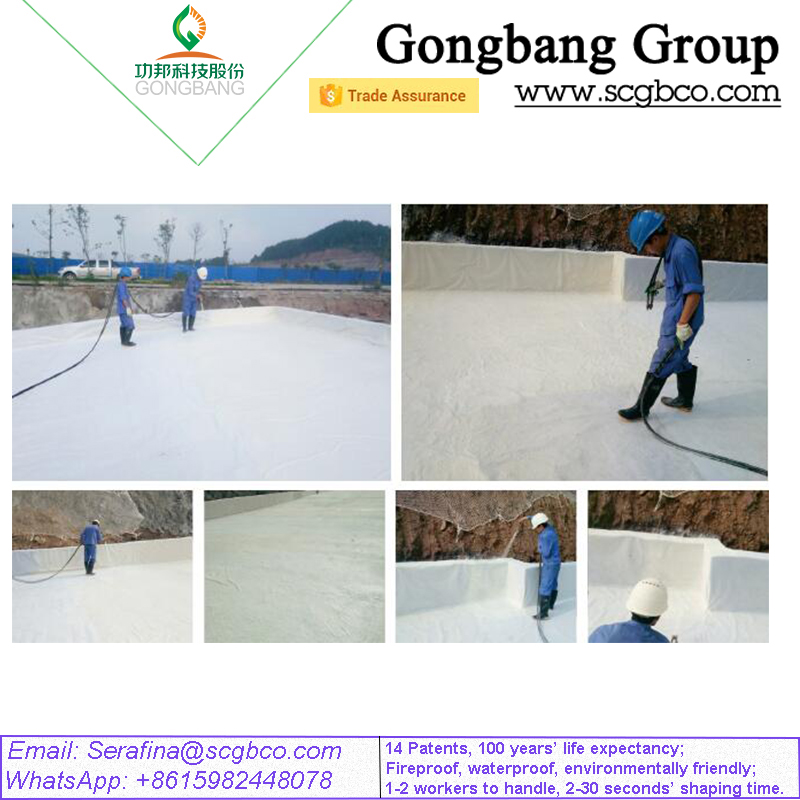 Lowes Swimming Pool Paint Organic 14 Patents Safe Liquid Spray Waterproof  Membrane   Buy Waterproof Building Materials,Container Swimming Pool,Lowes  ...