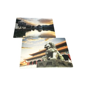 Hot-selling Uv Printing 4x8 Pvc Foam sheet