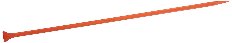 """TRUPER BAP-150 San Angelo Bars 1""""x 60""""(150cm) 13Lb (6 Kg)"""