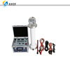 DC High Voltage Generator/Portable HV DC Hipot Tester Price