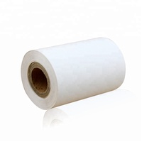 Taurus thermal receipt paper jumbo rolls fax price