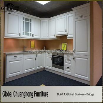 Wooden Kitchen Cabinet Buy Kitchen Cabine Kitchen Furniture
