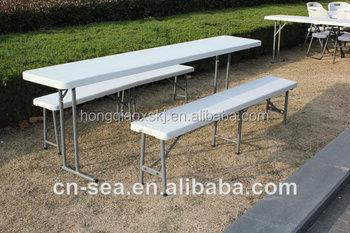 Ft Plastic White Folding Rectangular Conference TableLong Narrow - Narrow conference table