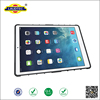 2 in 1 new arrival heavy duty Case For ipad pro