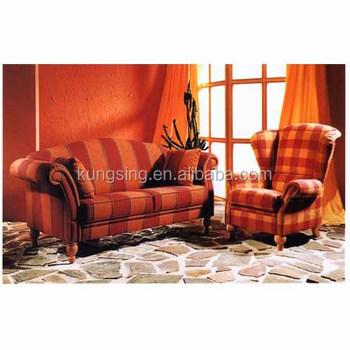 Living Room Mini Striped Sofa Sets - Buy Striped Sofa,Mini Sofa Sets,Living  Room Mini Sofa Sets Product on Alibaba.com