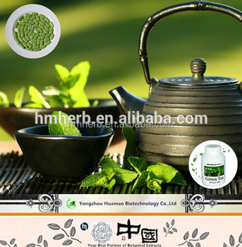 tea plantation and tea manufacturing in china essay Free essay: the tea plant the tea plant (camellia sinensis) is one of about 80   tea plant cultivation began about 4,000 years ago in its native country, china   leaves and buds are wanted for commercial processing into marketable tea.